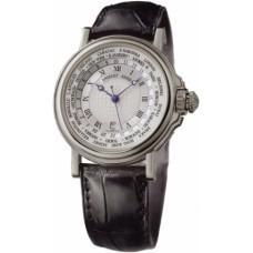 Replicas Reloj Breguet Classique hombres 3700BB-12-9V6