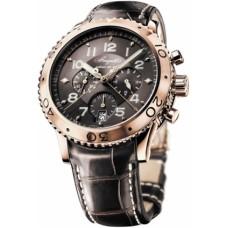 Replicas Reloj Breguet Classique hombres 3810BR-92-9ZU