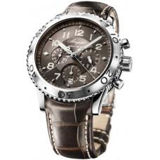 Replicas Reloj Breguet Classique hombres 3810ST-92-9ZU