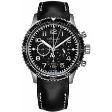 Replicas Reloj Breguet Classique hombres 3810TI-H2-3ZU