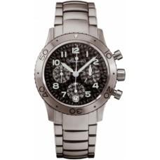 Replicas Reloj Breguet Classique hombres 3820TI-K2-TW9