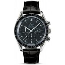 Omega Speedmaster Professional del reloj para hombre