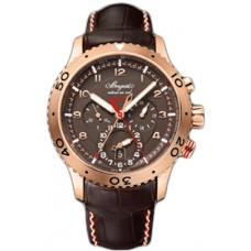 Replicas Reloj Breguet Classique hombres 3880BR-Z2-9XV