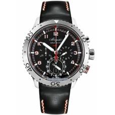 Replicas Reloj Breguet Classique hombres 3880ST-H2-3XV