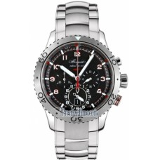 Replicas Reloj Breguet Classique hombres 3880ST-H2-SX0