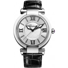 Replicas Reloj Chopard Imperiale Automatic 40mm Senora 388531-3001