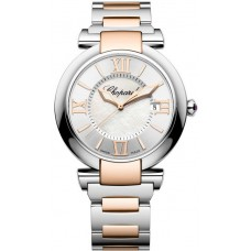Replicas Reloj Chopard Imperiale Automatic 40mm Senora 388531-6002