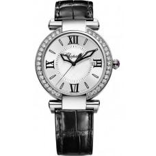 Replicas Reloj Chopard Imperiale Cuarzo 36mm Senora 388532-3003