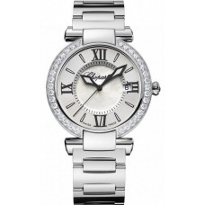Replicas Reloj Chopard Imperiale Cuarzo 36mm Senora 388532-3004