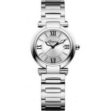 Replicas Reloj Chopard Imperiale Cuarzo 28mm Senora 388541-3002