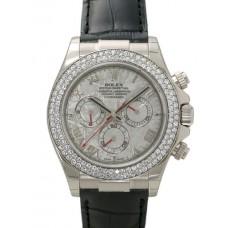 Rolex Cosmograph Daytona replicas de reloj 116589 RBR-3