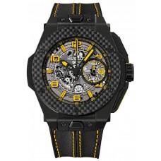 Replicas de Hublot Big Bang Ferrari Ceramic hombres reloj