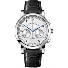 A.Lange&Sohne 1815 Reloj chronographe hombre replicas 402.026