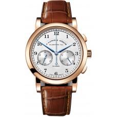 A.Lange&Sohne 1815 Reloj chronographe hombre replicas 402.032
