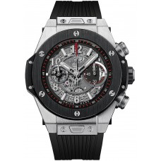 Replicas de Hublot Big Bang Unico Titanium Ceramic Automatic reloj