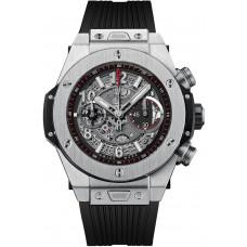 Replicas de Hublot Big Bang Unico Titanium Automatic hombres reloj