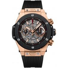Replicas de Hublot Big Bang UNICO 45mm hombres reloj