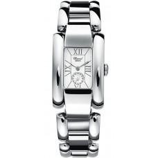 Replicas Reloj Chopard La Strada Senora 418380-3001