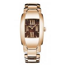 Replicas Reloj Chopard La Strada Senora 419254-5002