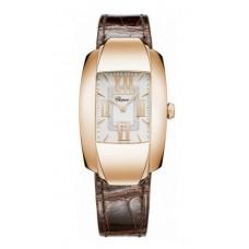 Replicas Reloj Chopard La Strada Senora 419255-5001