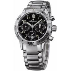 Replicas Reloj Breguet Classique Senora 4820ST-D2-S76