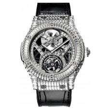 Replicas de Hublot Classic Fusion Haute Joaillerie hombres reloj