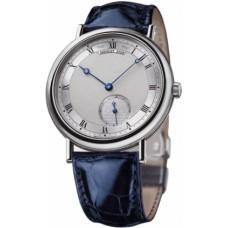 Replicas Reloj Breguet Classique hombres 5140BB-12-9W6