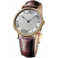 Replicas Reloj Breguet Classique hombres 5157BA-11-9V6