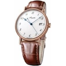 Replicas Reloj Breguet Classique hombres 5177BR-29-9V6