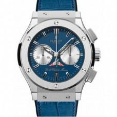 Replicas de Hublot Classic Fusion 45mm reloj