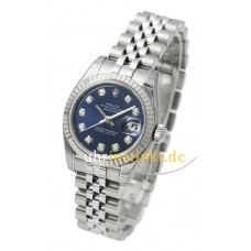 Rolex Lady-Datejust reloj de replicas 179174-17