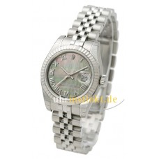 Rolex Lady-Datejust reloj de replicas 179174-20