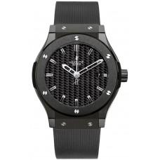 Replicas de Hublot Classic Fusion 42mm hombres reloj