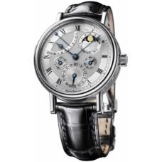 Replicas Reloj Breguet Classique hombres 5447PT-1E-9V6