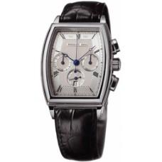 Replicas Reloj Breguet Classique hombres 5460BB-12-996