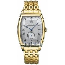 Replicas Reloj Breguet Classique hombres 5480BA-12-AB0