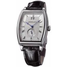 Replicas Reloj Breguet Classique hombres 5480BB-12-996