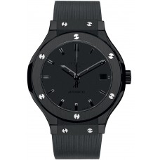 Replicas de Hublot Classic Fusion 38MM hombres reloj