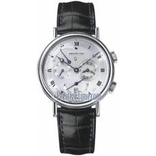 Replicas Reloj Breguet Classique hombres 5707bb-12-9v6