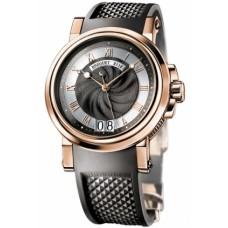 Replicas Reloj Breguet Classique hombres 5817BR-Z2-5V8