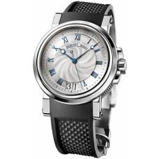 Replicas Reloj Breguet Classique hombres 5817ST-12-5V8