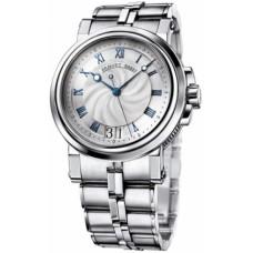 Replicas Reloj Breguet Classique hombres 5817ST-12-SV0