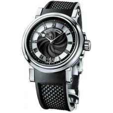 Replicas Reloj Breguet Classique hombres 5817ST-92-5V8