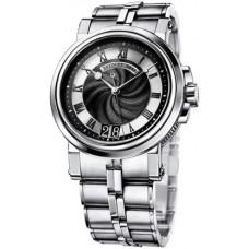 Replicas Reloj Breguet Classique hombres 5817ST-92-SV0