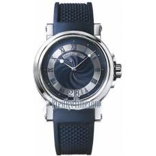 Replicas Reloj Breguet Classique hombres 5817ST-Y2-5V8
