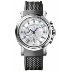 Replicas Reloj Breguet Classique hombres 5827BB-12-5ZU