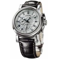 Replicas Reloj Breguet Classique hombres 5827BB-12-9Z8