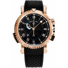 Replicas Reloj Breguet Classique hombres 5847BR-Z2-5ZV