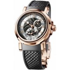 Replicas Reloj Breguet Classique hombres 5857BR-Z2-5ZU