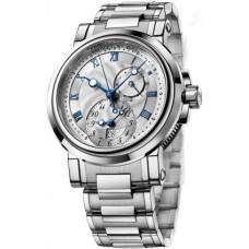Replicas Reloj Breguet Classique hombres 5857ST-12-SZ0
